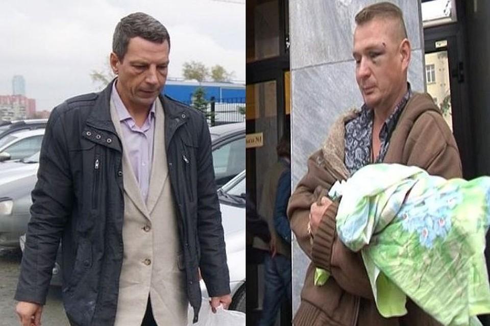 СКР снял обвинения сучастников бойни вЦыганском поселке