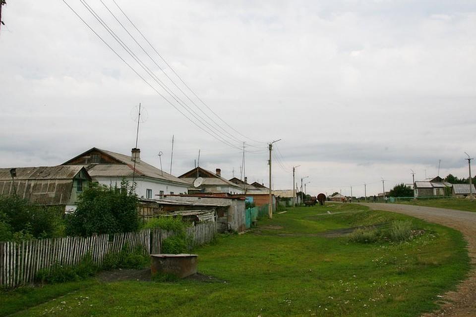 ВКузбассе будут судить мать, заморозившую новорождённого сына