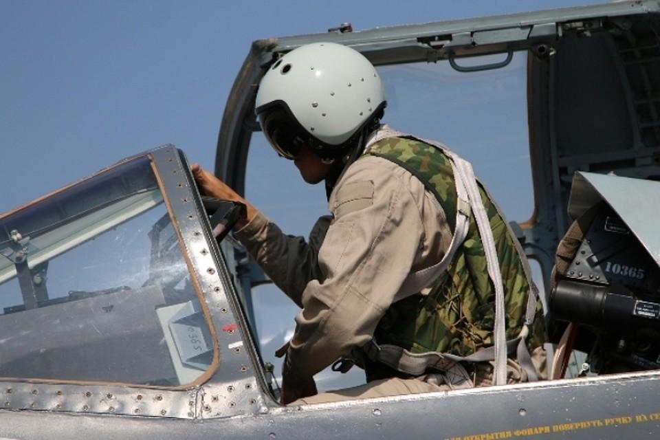 МинобороныРФ: около 92% территории Сирии освобождено отИГ