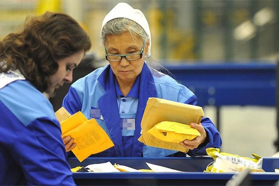 ВластиРФ обсуждают повышение минимального трудового стажа