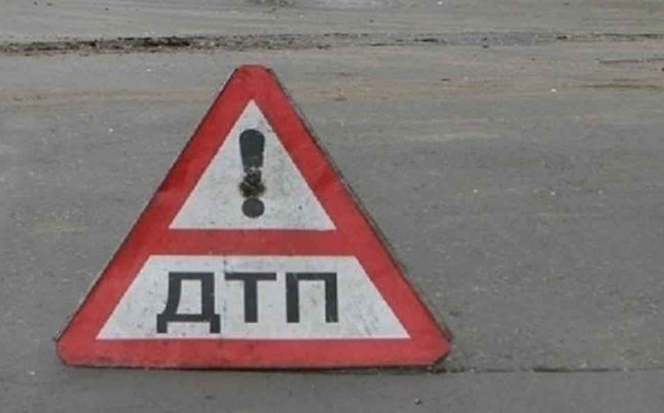 Смертельное ДТП под Новосибирском: автоледи погибла надороге, вылетев вкювет