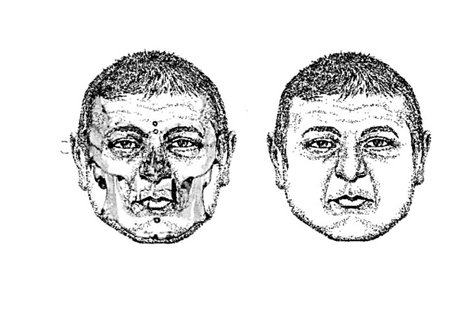 ВЕйском районе наберегу моря отыскали тело спрострелянной головой