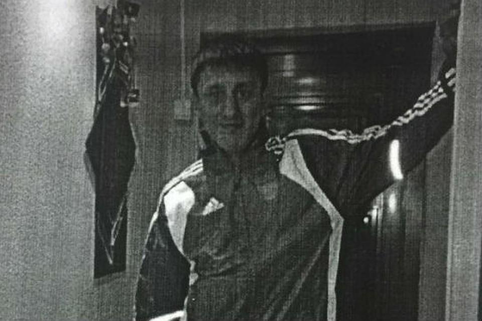 32-летний иркутянин пропал без вести вБодайбо