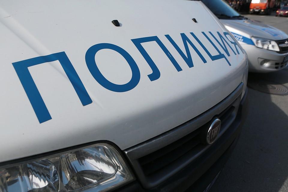 Чиновник Смольного схвачен завзятку в 100 тыс. руб.