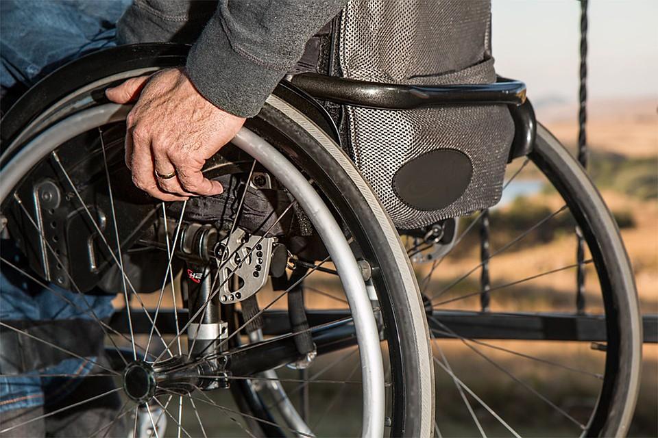 ВКирове инвалиды смогут получить технические средства реабилитации напрокат бесплатно
