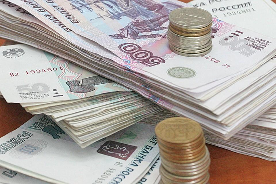 АСВ отлица «ИнтехБанка» потребовало указанского «АкваГрада» 700 млн. руб.