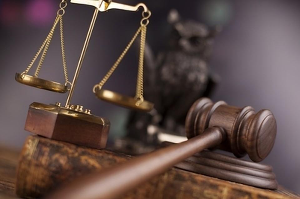 Кпожизненному заключению приговорены убийцы четырех человек воВладивостоке
