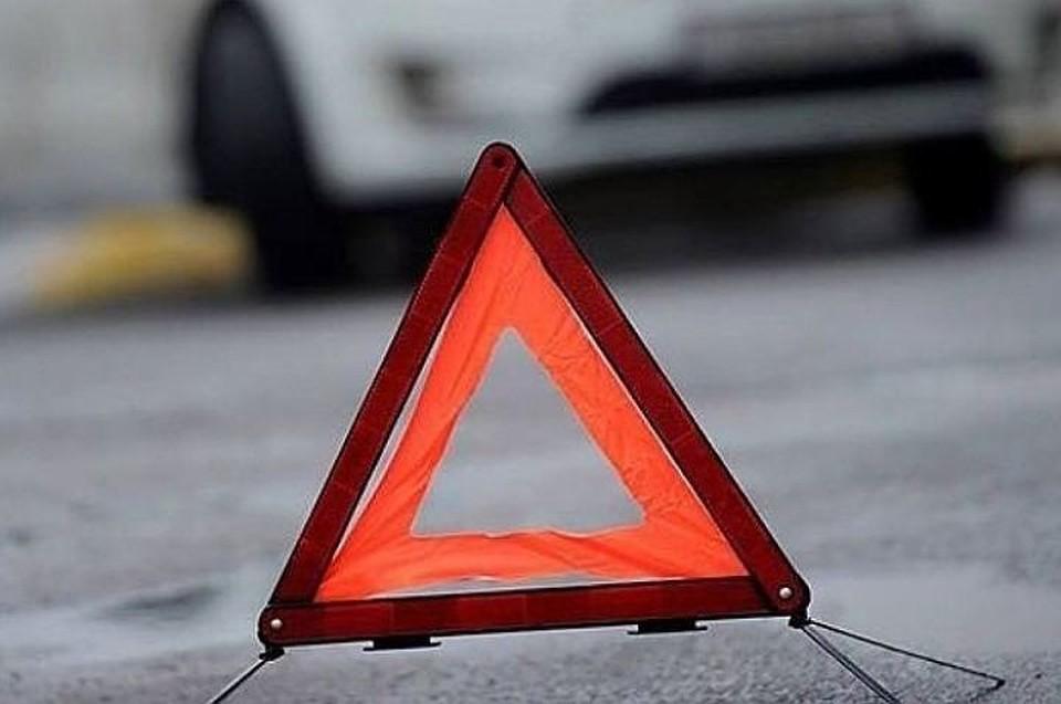 В итоге ДТП сшкольным автобусом вЯрославской области пострадали 14 человек