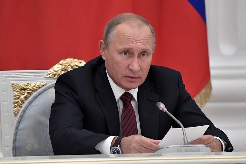 Казахстан играет актуальную роль вурегулировании конфликта вСАР— pr-служба Президента Российской Федерации