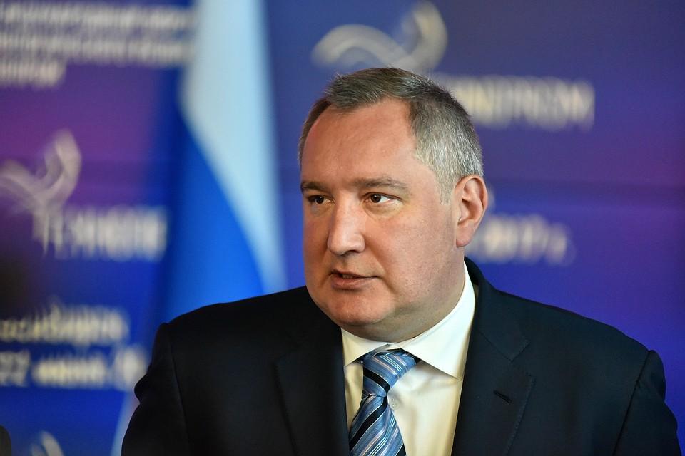 США оценили «военное превосходство» над Россией иКитаем