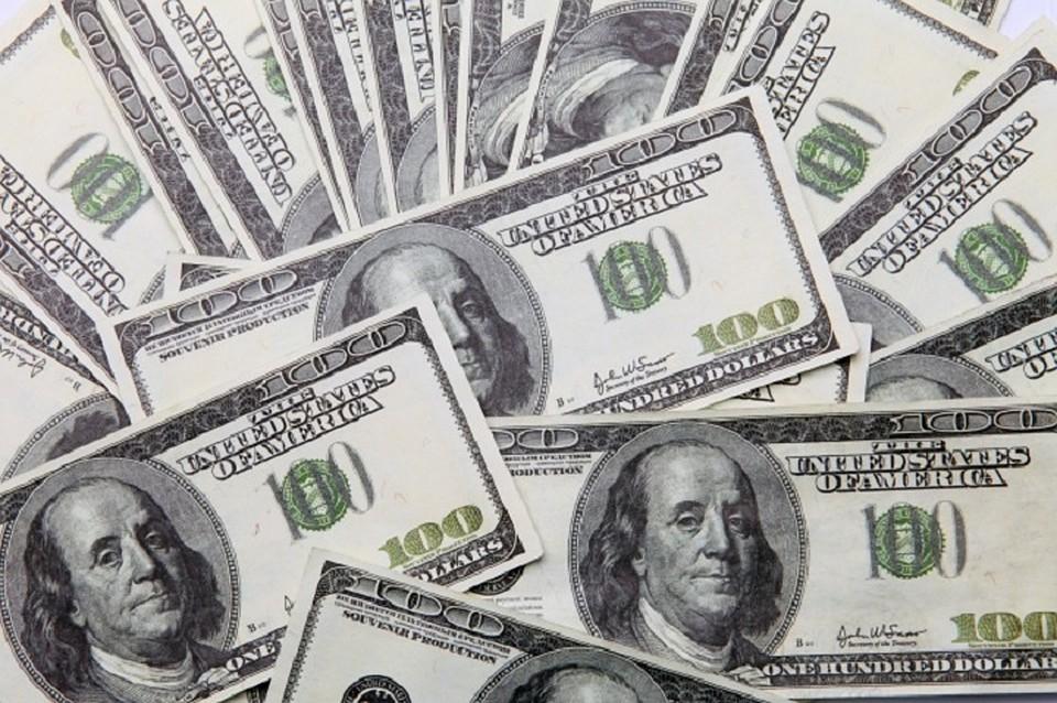Татарстан за7 лет привлек вэкономику $9 млрд