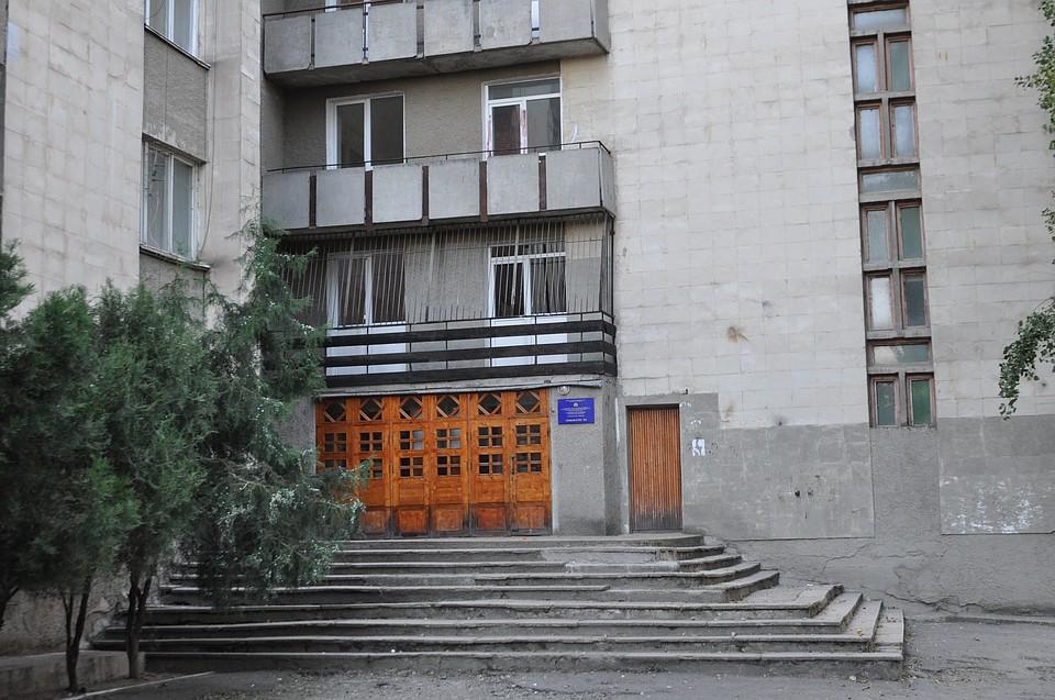 Наремонт общежитий КФУ выделено практически 400 млн руб.