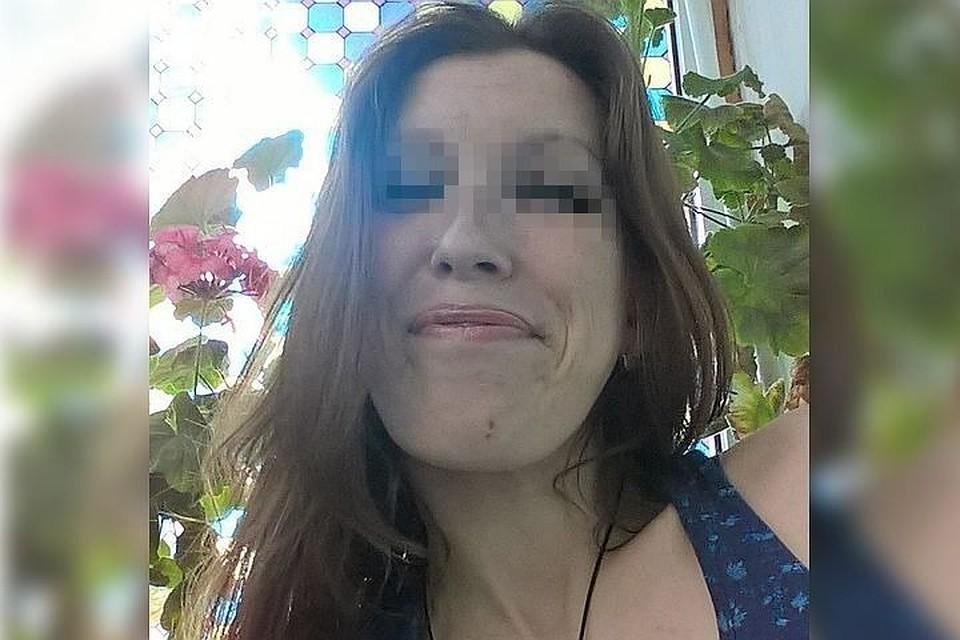 ВПерми после свидания пропала 31-летняя женщина