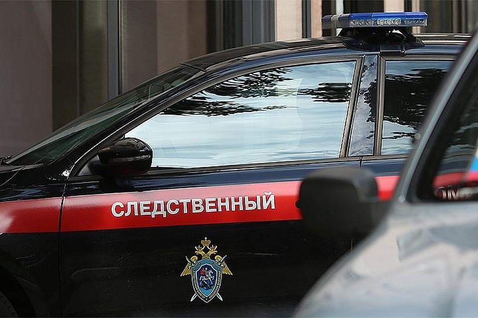 Кузбассовец признался вубийстве двухлетнего ребенка изревности
