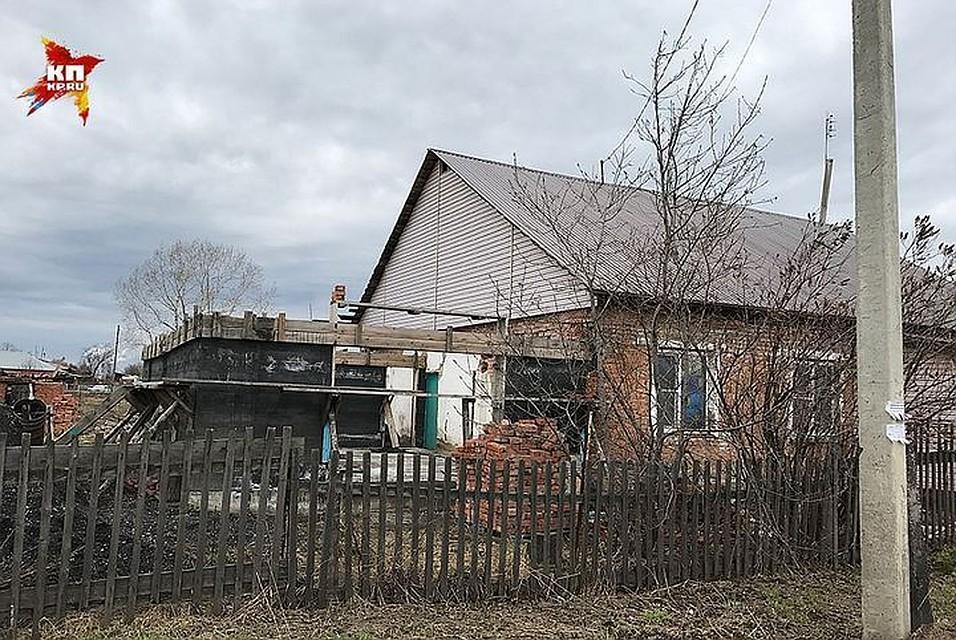 ВКузбассе осудят пару, истязавшую иубившую приёмных детей