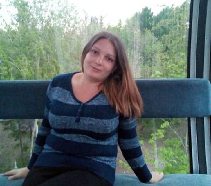 ВБашкирии пропала молодая мать двоих детей