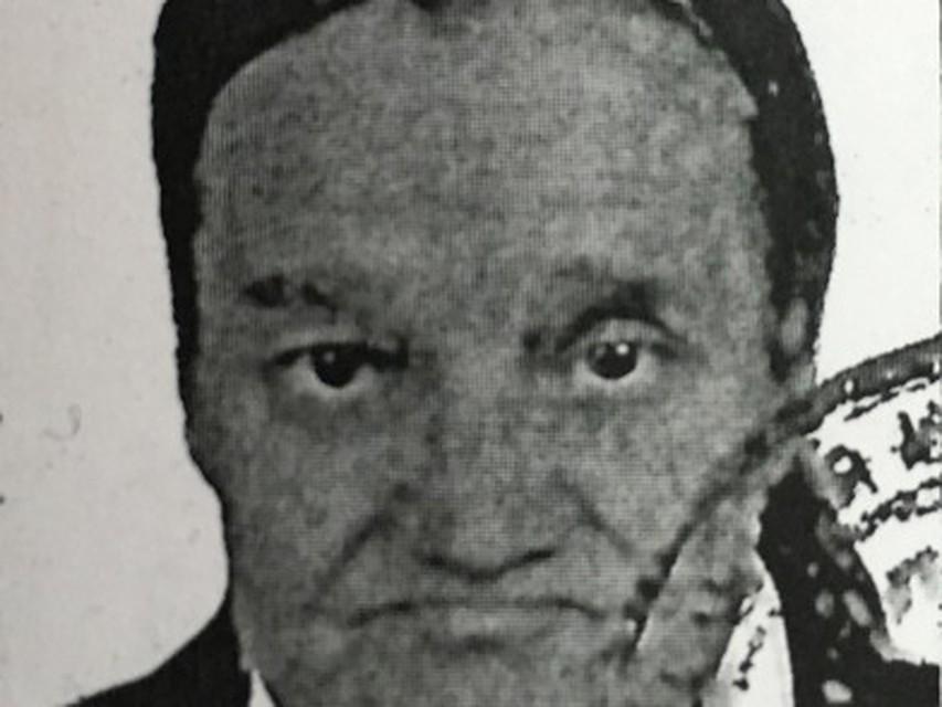 Курские полицейские ищут без вести пропавшую 68-летнюю пенсионерку