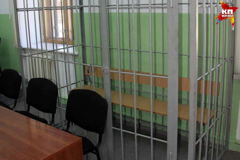 НаАлтае будут судить создавшую ОПГ чиновницу, наживавшуюся насиротах иинвалидах