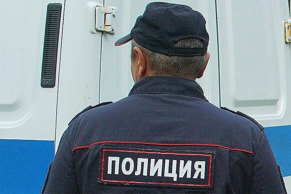 Гражданин Артема устроил дебош в клинике Владивостока
