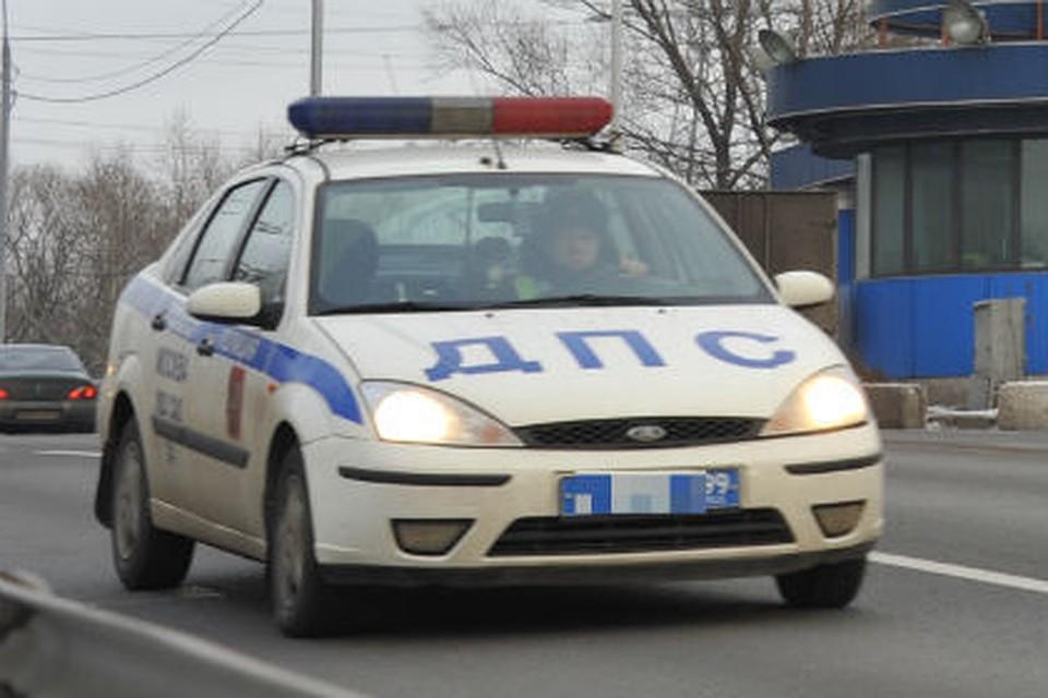 Омич купил поддельные права после 5-ти безуспешных попыток сдать экзамен вавтошколе