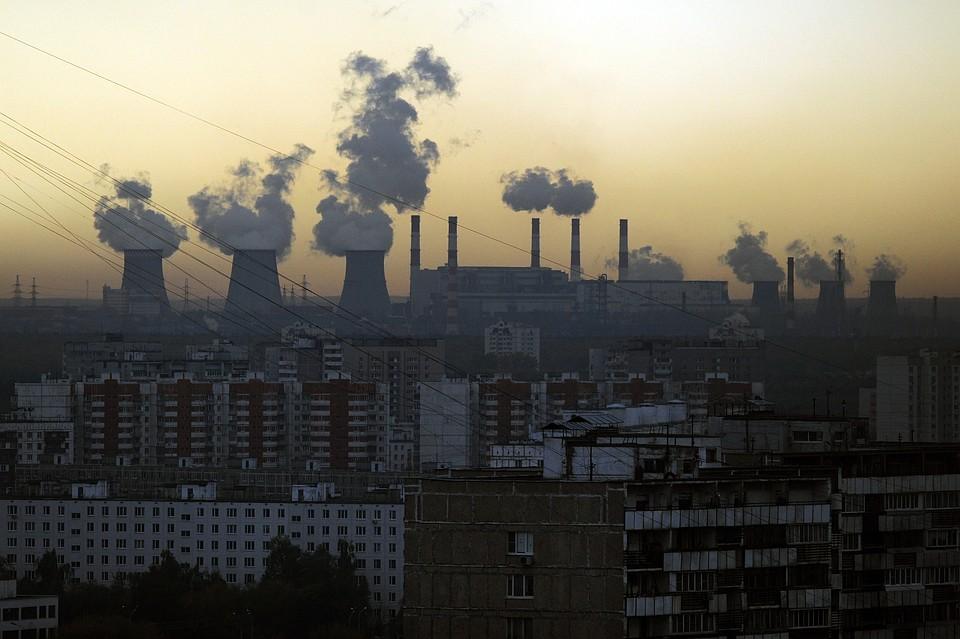 Саратовская область улучшила позиции врейтинге регионов, заботящихся обэкологии