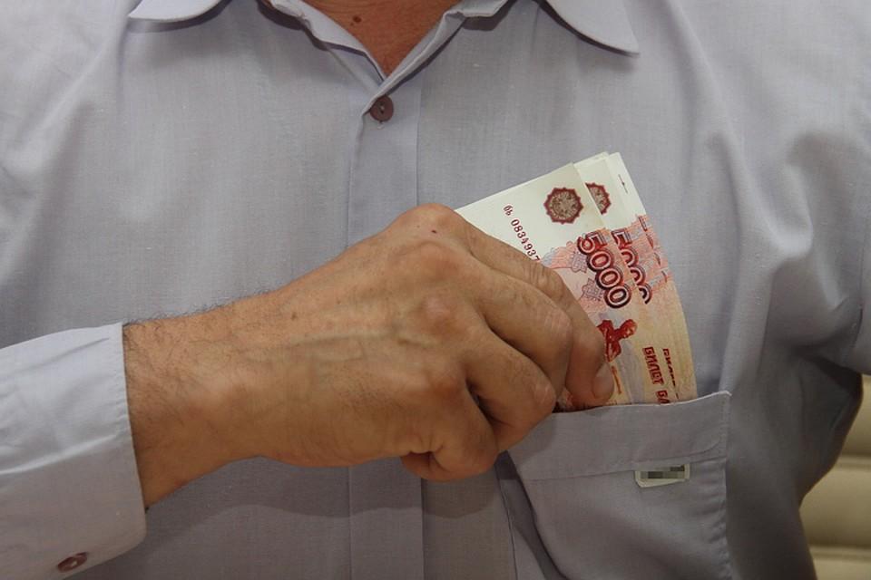 ВИркутской области осудят банду, которая похищала бюджетные деньги