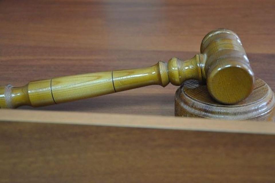 Жителю Казани присудили €19,5 тыс. занеполученную медпомощь вучреждениях ФСИН