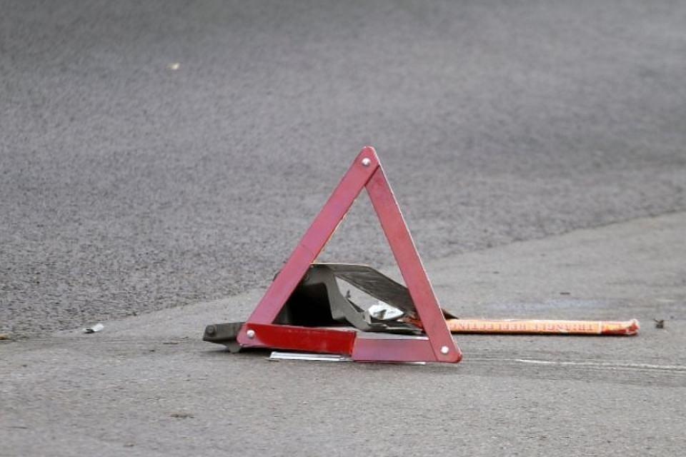 ВТаганроге схвачен шофёр, скрывшийся вместа смертоносного ДТП