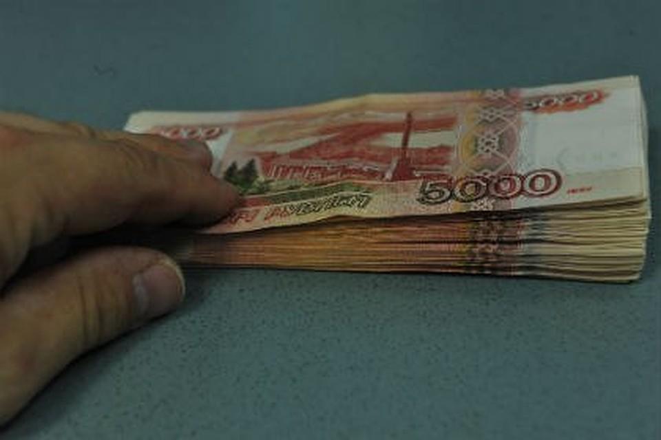 Чтобы перевести ребенка вдругой садик, омичка отдала мошенникам 15 тыс.
