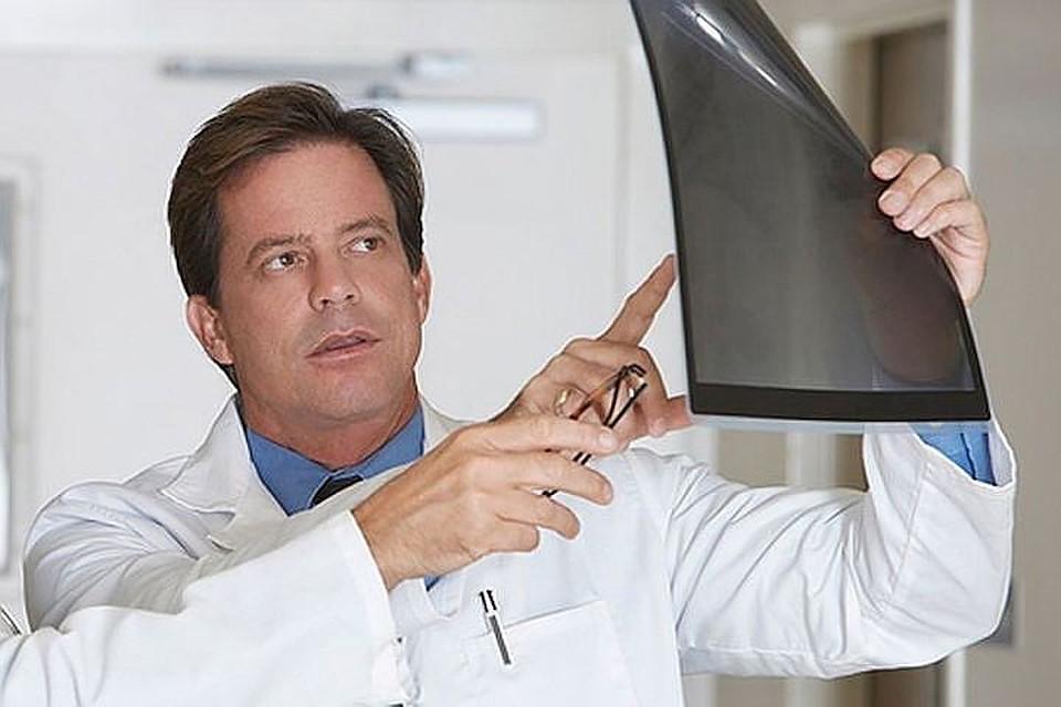 Сперматозоиды можно использовать для лечения рака— Ученые