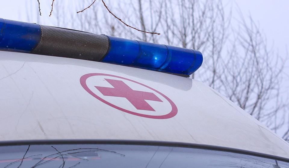Семь человек отравились бытовым газом вСвердловской области