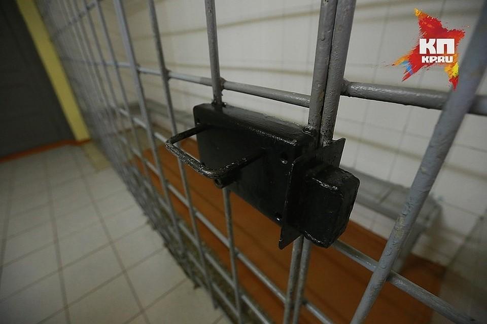 ВКрасноярском крае чиновницу отправили вколонию замахинации смуниципальными квартирами
