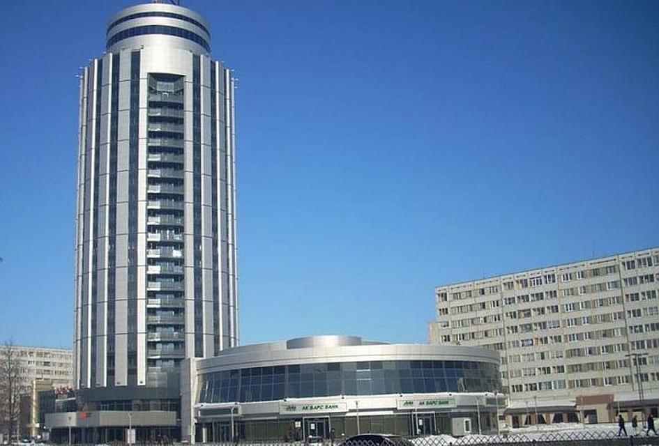 ВТатарстане построят завод попроизводству стиральных машин