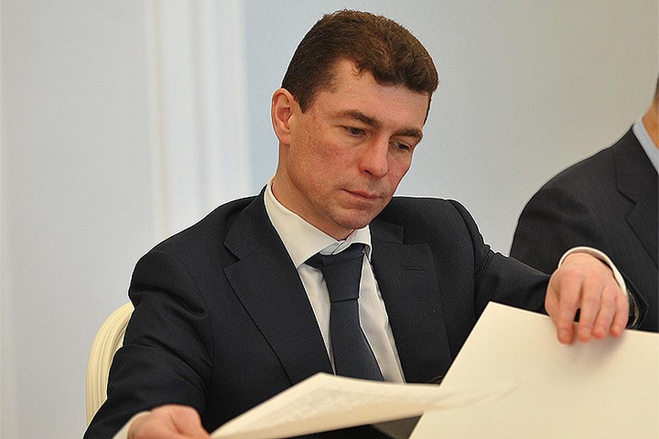 Топилин назвал меры, которые помогут пересилить бедность в Российской Федерации