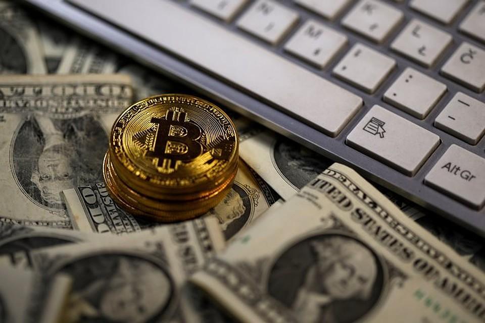 Цифровое золото: специалист назвал настоящую стоимость биткоина