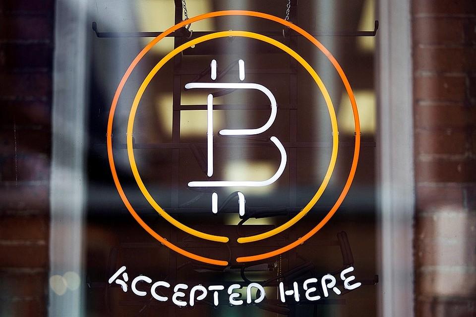 Введение наднациональной криптовалюты будет обсуждаться сколлегами изБРИКС иЕАЭС— ЦБ