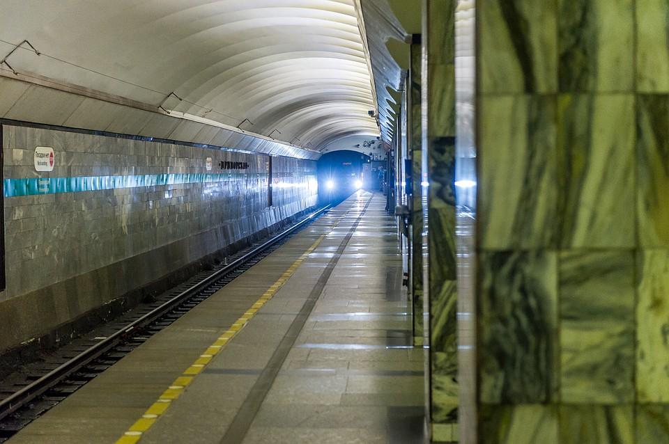 Стоимость проездных втранспорте Петербурга поменяется только нанекоторых абонементах