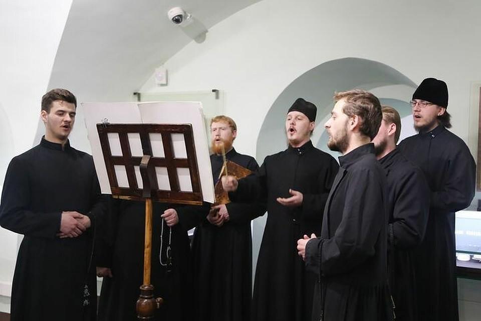 ВКазани состоится благотворительный рождественский концерт