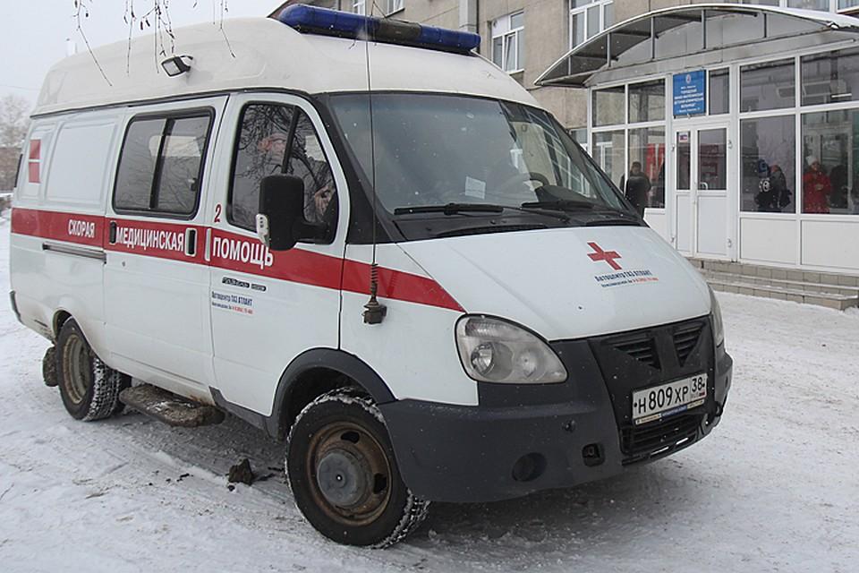 Милиция задержала подозреваемого вубийстве собственной супруги наюго-западе столицы