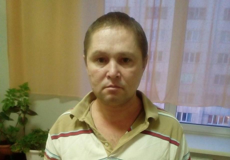Челябинские подростки дополусмерти избили приезжего изСургута