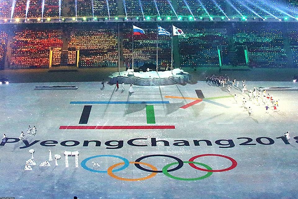 Беларуссии  наОлимпиаде вПхенчхане прогнозируют две медали