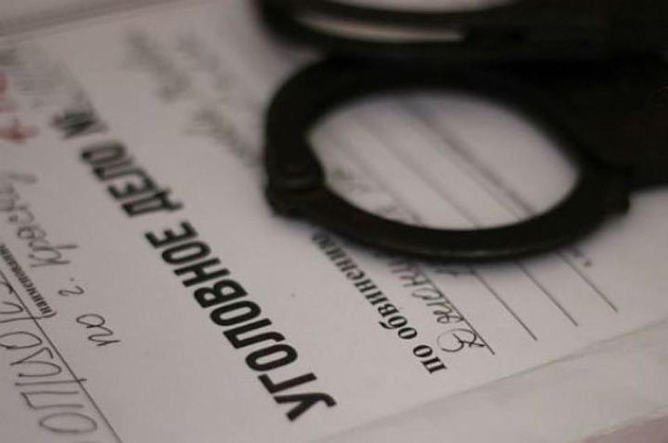 Убийца изСочи пытался исчезнуть от милиции вАбхазии