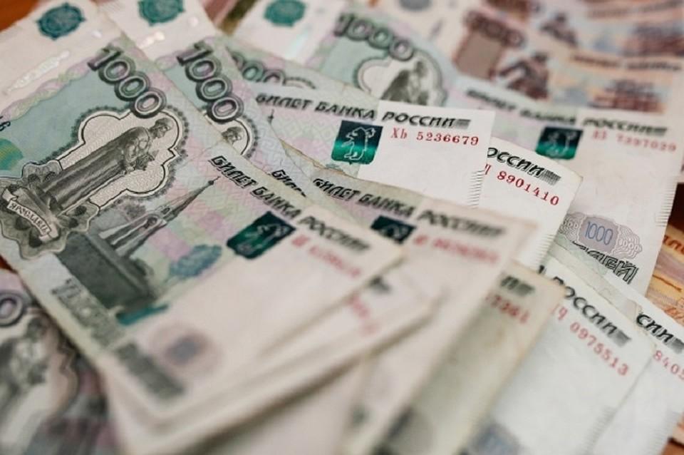 «Особые экономические зоны» передали Республике Татарстан 100% акций ОЭЗ «Иннополис»