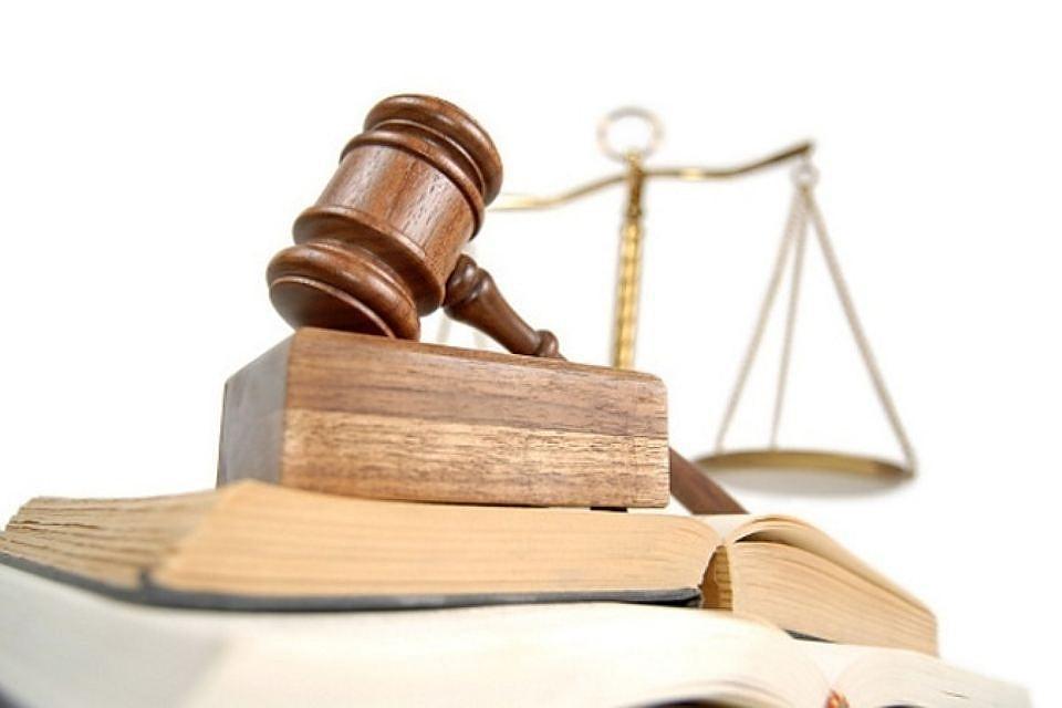 Верховный суд Дагестана отменил оправдательный вердикт  сыну главы города  Махачкалы
