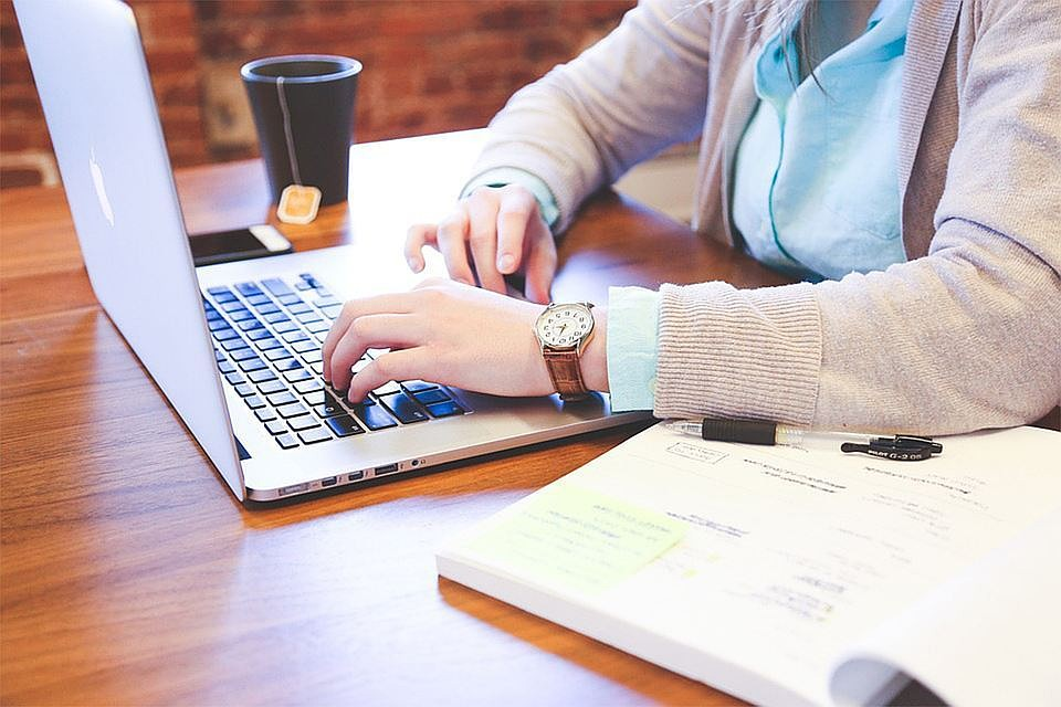 Граждане Татарстана могут получить архивную справку о заработной плате вэлектронном виде