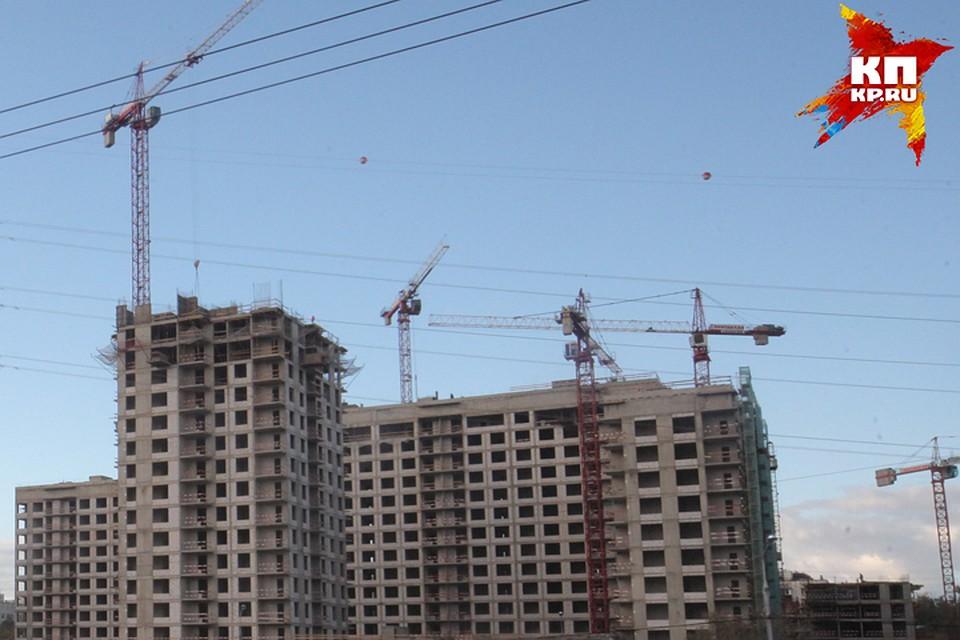 ВБрянске обещают снести 32 аварийных дома в 2018
