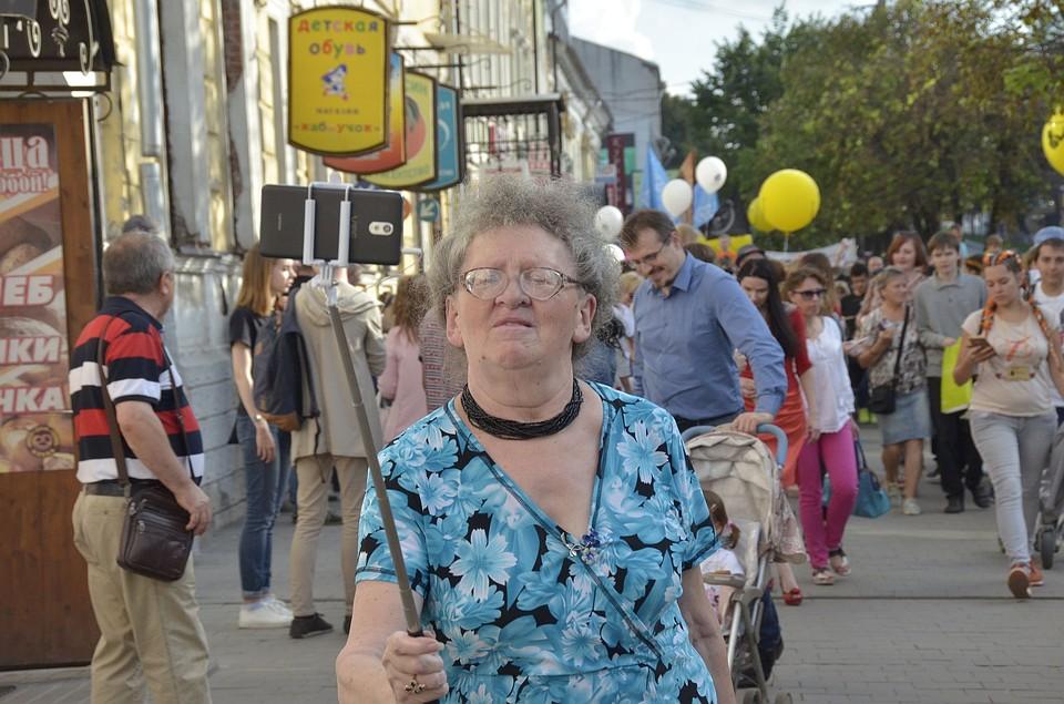 Пенсионерка перехитрила телефонного мошенника наСтаврополье