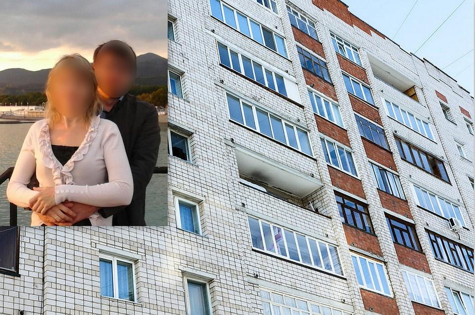 Дети погибшей после взрыва бытового газа женщины вскором времени переедут в новейшую семью