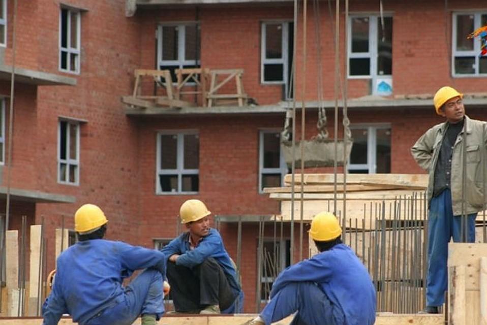 Очередной резидент хочет построить отель втуристской ОЭЗ наюге Байкала