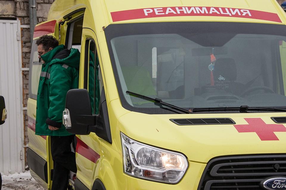 ВоВладимире осудили экс-полицеского, продававшего информацию осмерти жителей